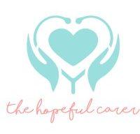 The Hopeful Carer
